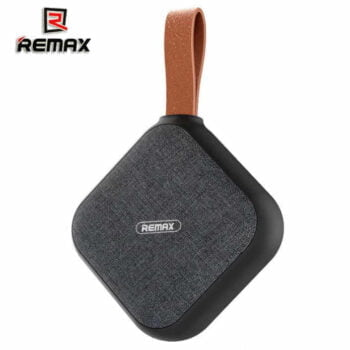 zvucnik remax bluetooth rb m15