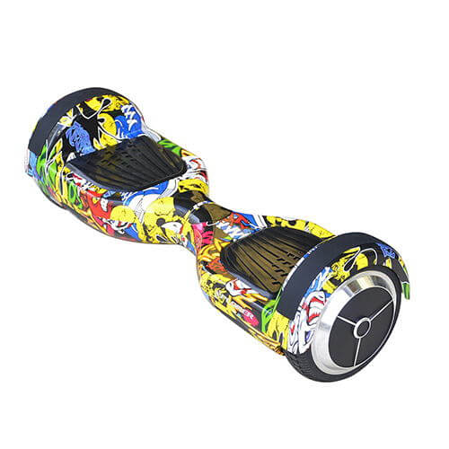 1b-shopitoHoverboard-Xplorer-City-6,5-V3-hip-hop (2)
