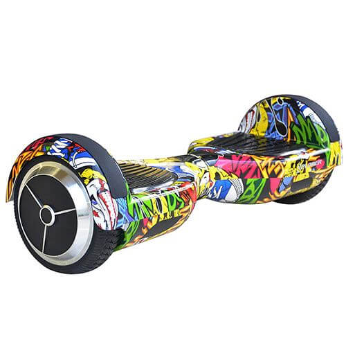 1b-shopitoHoverboard-Xplorer-City-6,5-V3-hip-hop (3)