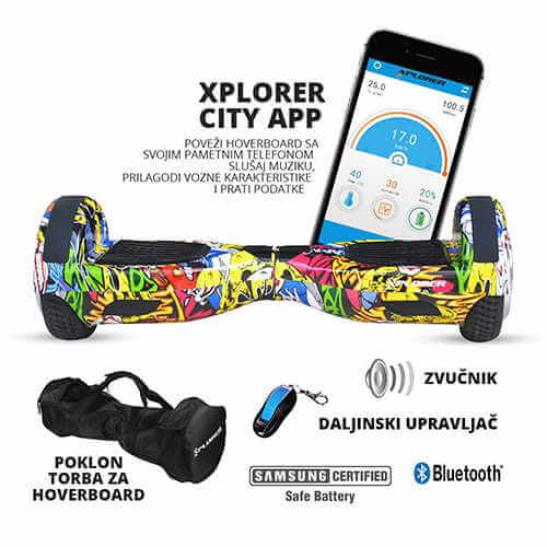 1b-shopitoHoverboard-Xplorer-City-6,5-V3-hip-hop (4)