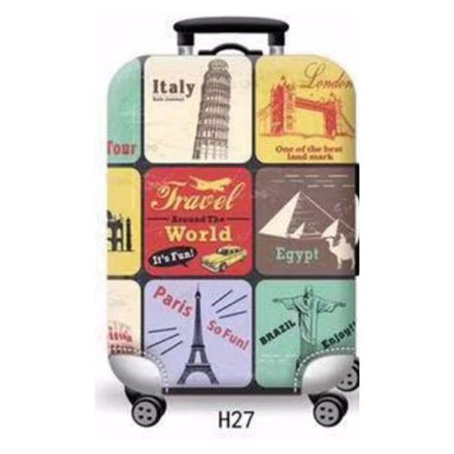 15g-zastita-za-kofer-shopito-royalline-travel-world-1